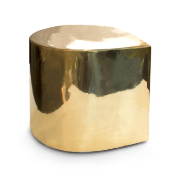 brass_tear_table_img