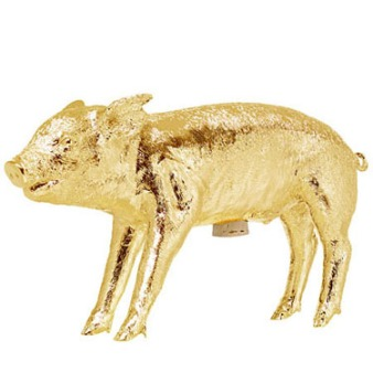 piggybankgold