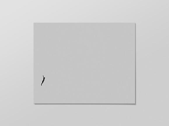 flip3_8x10_595