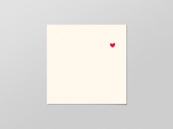 heart_595