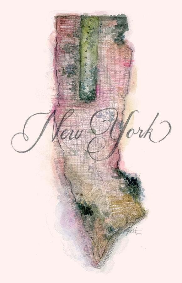 Manhattan_Sm